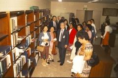 APLAP 1990 - Korea - 3